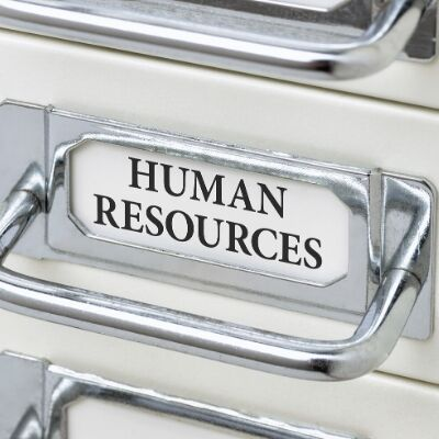 Human Resources Tiffany Benjamin career coaching