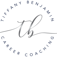 Tiffany Benjamin 3 new submark logo